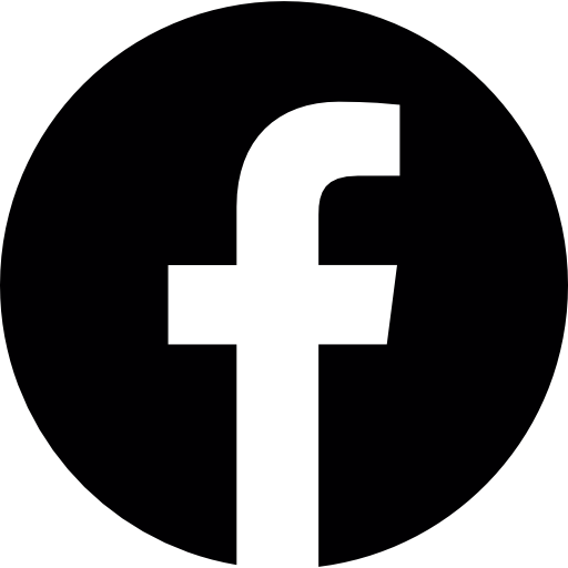 VT Facebook